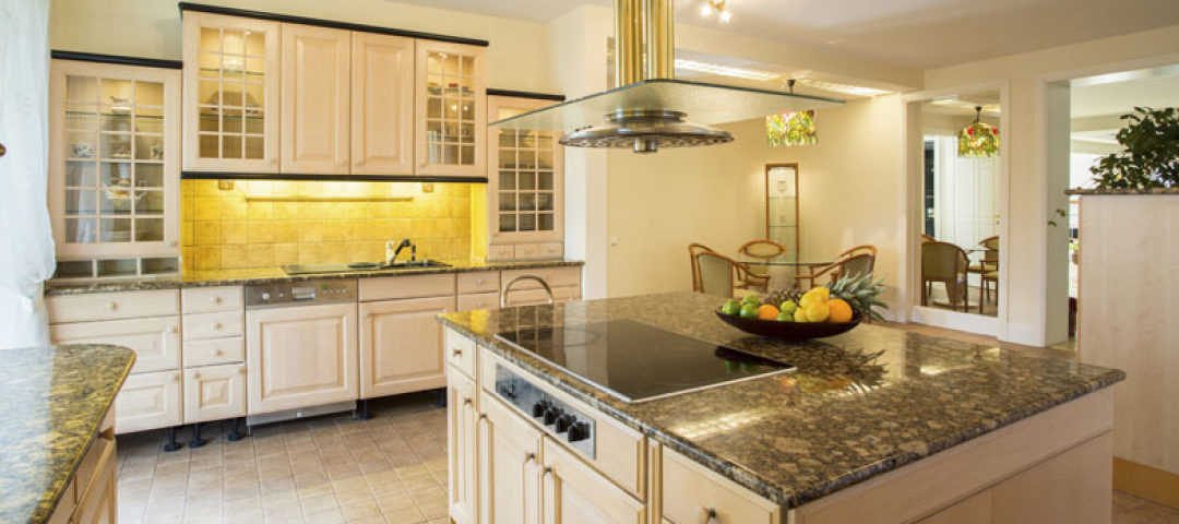 kitchen countertops, test for absorbency, bar countertop, selection of countertops, quality test, remodel, countertops, information for best quality stone for countertops