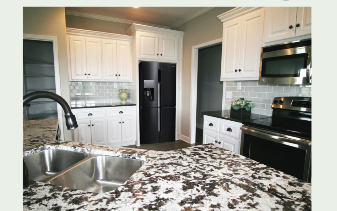 CSW, technology, custom countertops, quartz, granite, recycled stone, digital technology, perfect fit