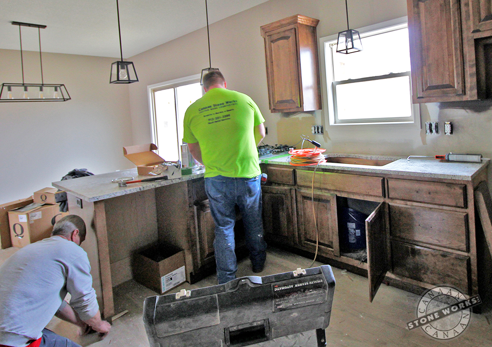 5045 NW Timberline.CSW PC Homes.Kitchen3CSW