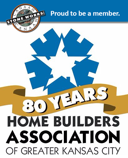 CSW.Home Builders Association of Greater KC