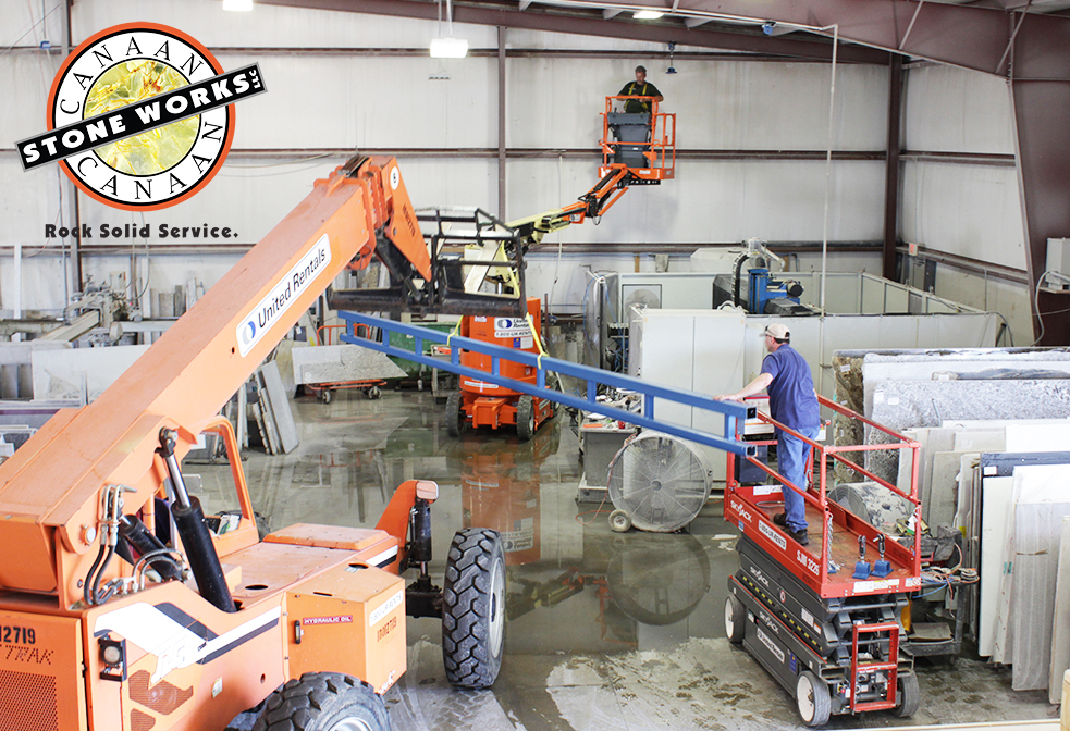 GORBEL, 1 ton crane, CSW is please to add this new addition to our shop