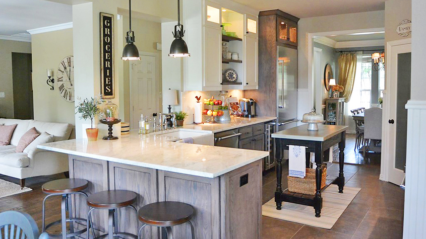 remodeling, contractors, custom countertops, custom cabinets, contractor pricing, remodeling advice