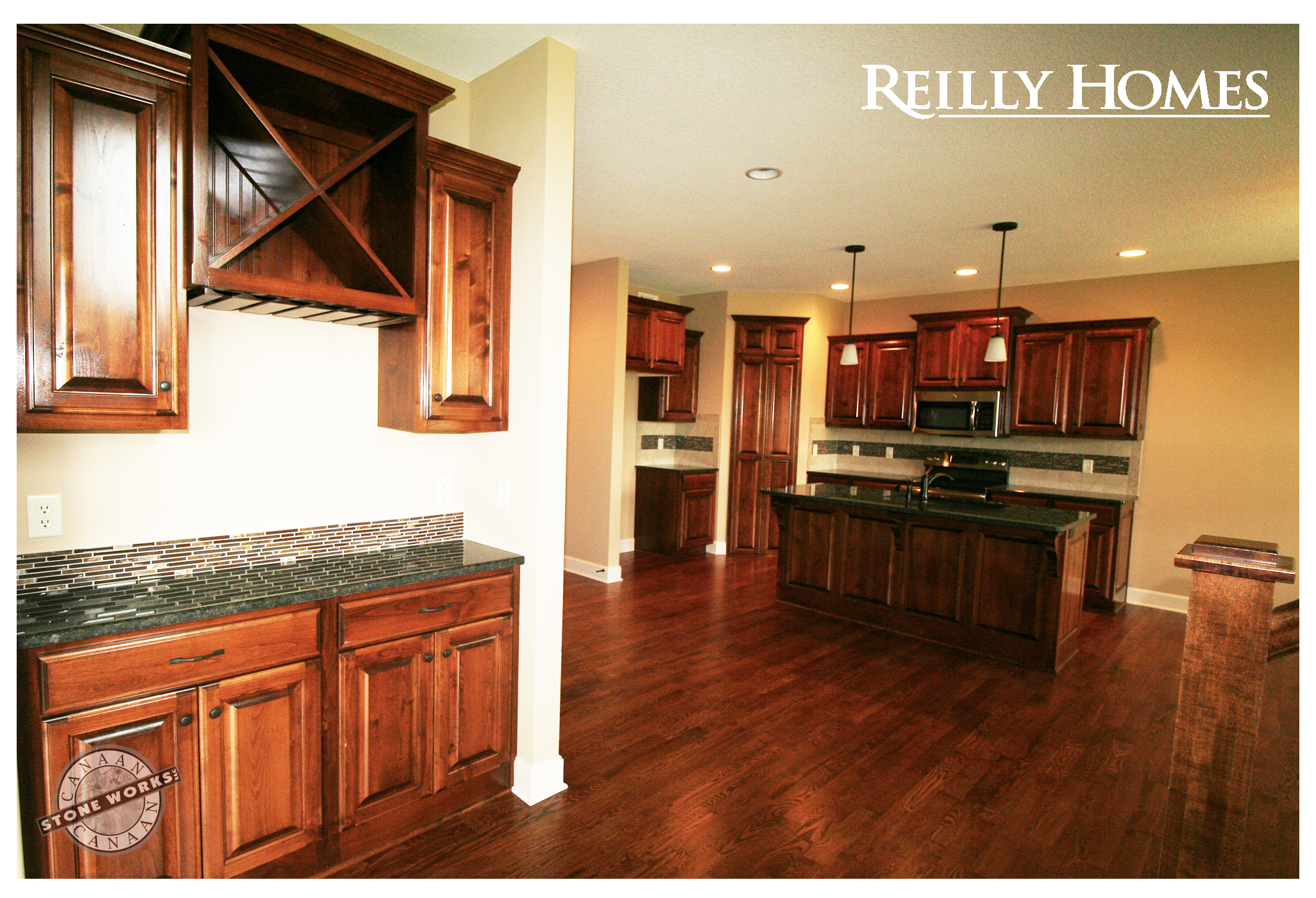 reilly-homes-csw-home-bar